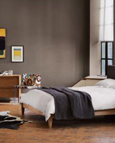 Decorating Ideas > Bedroom Ideas John Lewis  Folat ~ 073900_Bedroom Decorating Ideas John Lewis
