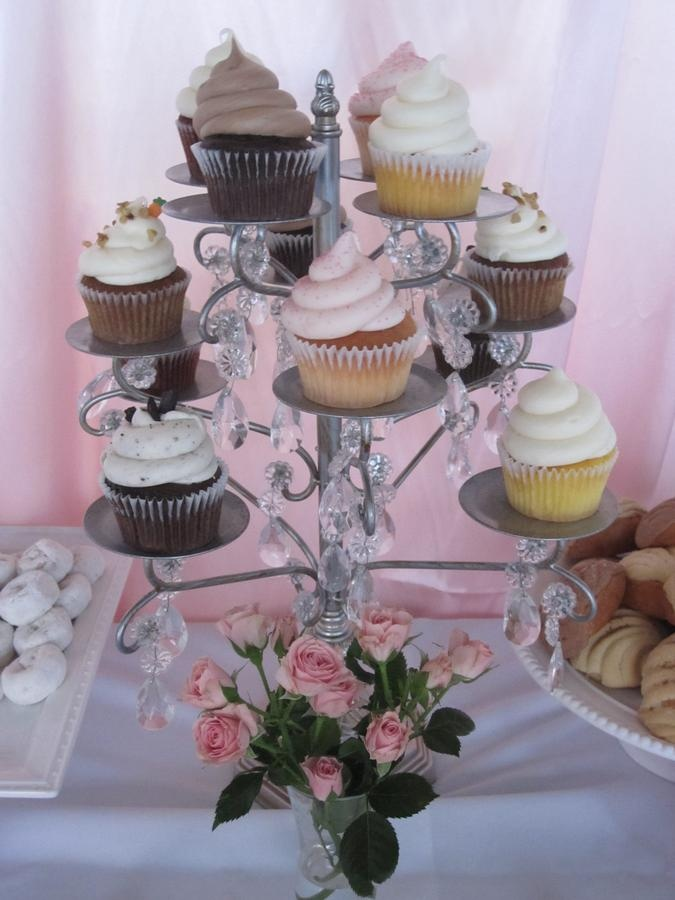 baby shower food ideas baby shower ideas no pink