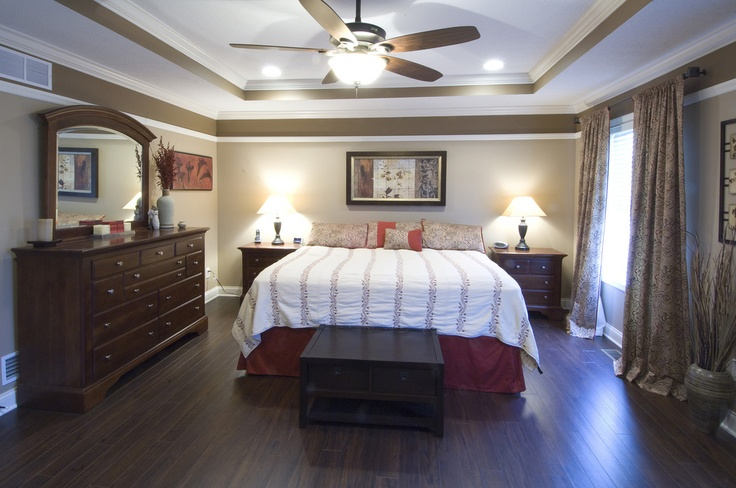 Master Bedroom Ceiling Architecture Design Pinterest