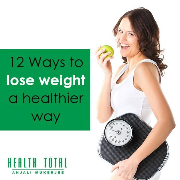 Best pill for quick weight loss image 1