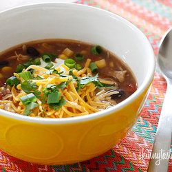 300 Crockpot Recipes. Picture for each one - awesome!