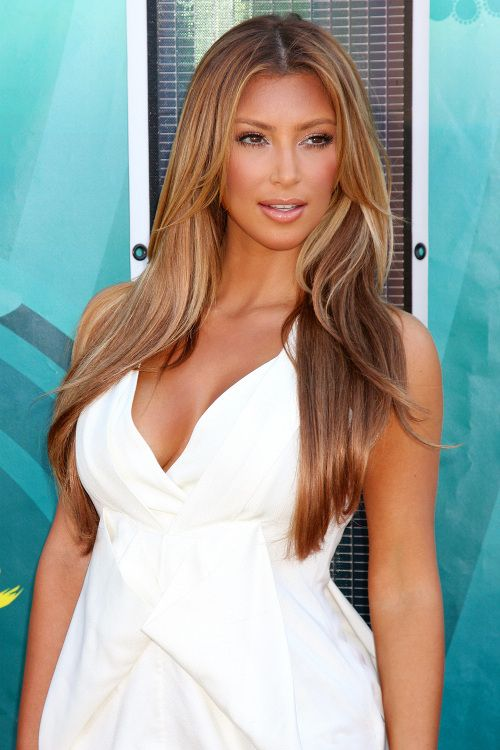 Hair color and cut ideas 2017 2018 best cars reviews for Cut and color ideas