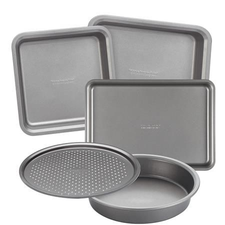 Kitchenaid Countertop Oven Accessories : kitchen aid toaster oven accessories kitchenaid kitchenaid bakeware ...
