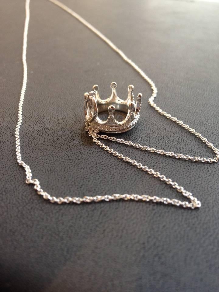 helzberg diamonds valentines day sale