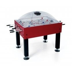 Table Game - Ultimate Stick Hockey | The Man Cave | Pinterest