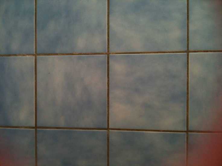 Tiles for floor wall mosaic 20 arts and crafts for Arts and crafts floor tile