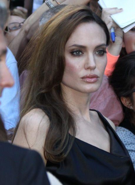 Très Jolie. | girl crush | Pinterest