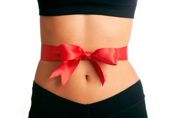 A 7 Step Guide to Diet and Weight Loss in 2012