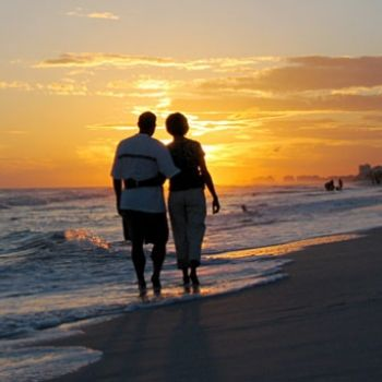 Best Honeymoon Destinations