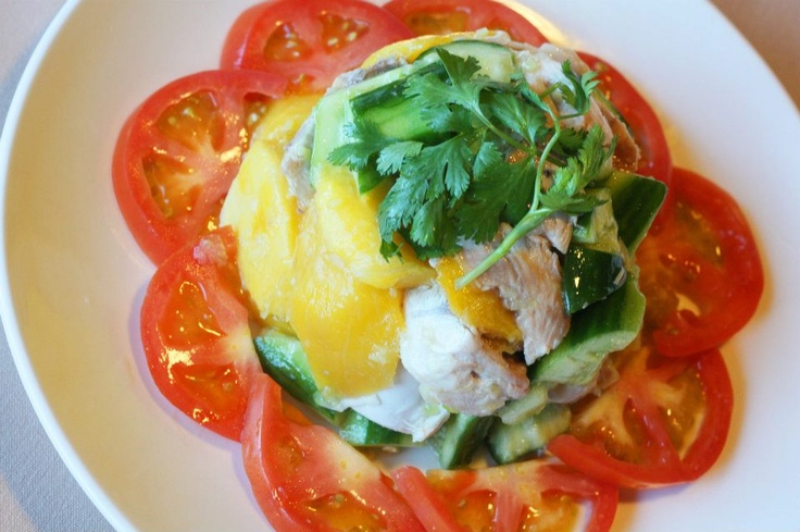 Pin by annie guo on asian food in denver pinterest