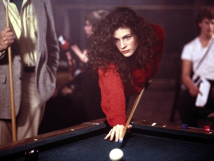 julia roberts mystic pizza