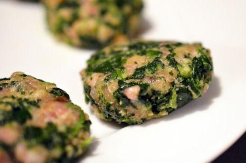 green pork amp shiitake sliders award winning paleo recipes nom nom ...