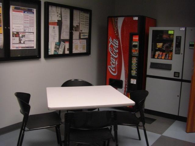 All New Small Office Break Room Ideas Small Office Design