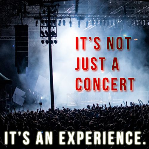 Music Concert Quotes Best 25 Concert Quotes Ideas On Pinterest