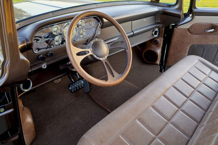 1960 Ford F 100 Truck Specs F100 Ideas Pinterest