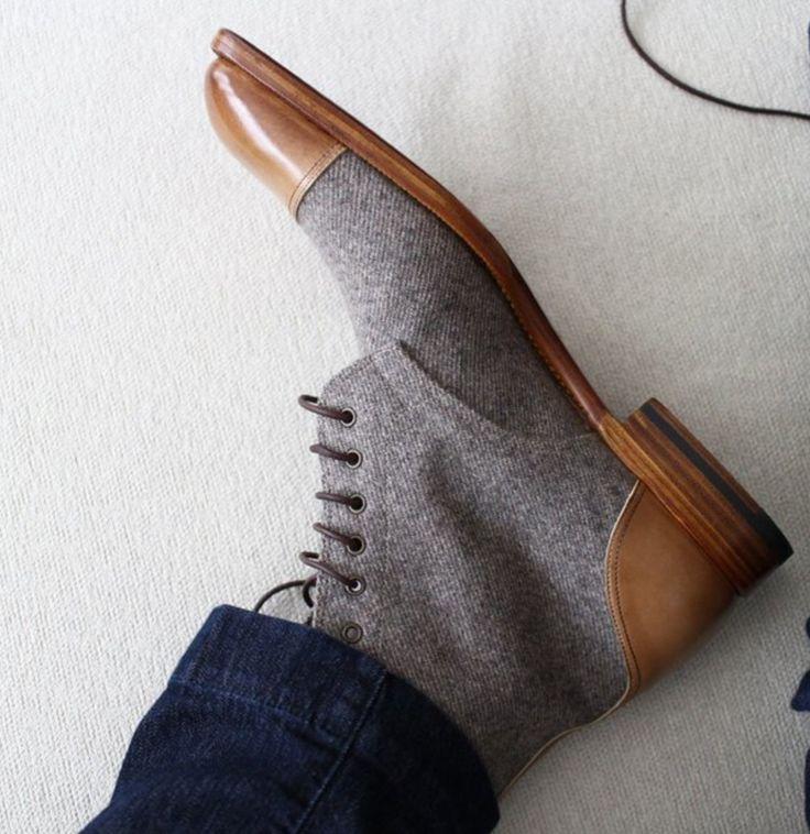 Men's Shoes2013 52af4ae7cd00b0ddec51