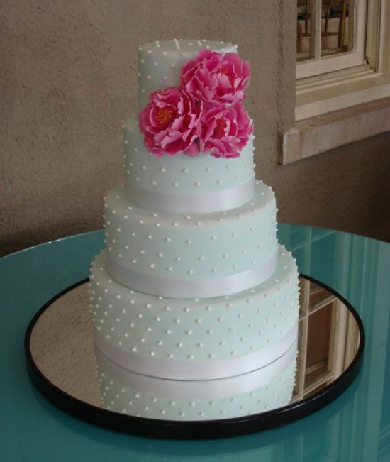 Sweet By Michelle Wedding Cakes By Michelle Bohigian Worcester Ma