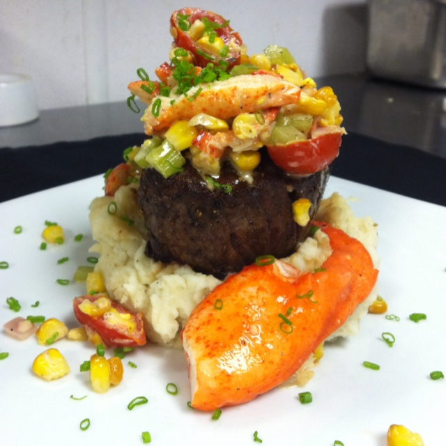 cajun shrimp cajun style meatloaf cajun red beans and rice then throw ...