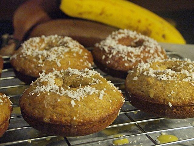 Pin by Maya Moscovich on FBC Member Food Blog Posts | Pinterest