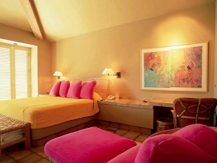 cozy bedroom teenage girls bedroom pinterest