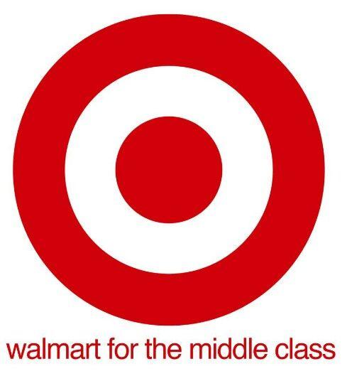 Target Honest Company Slogans Pinterest