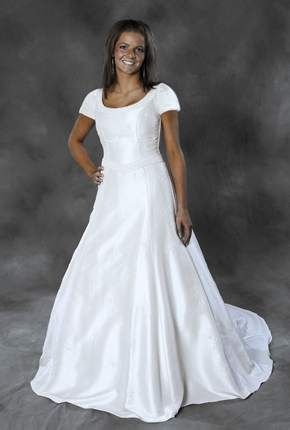 lds wedding dresses i do pinterest