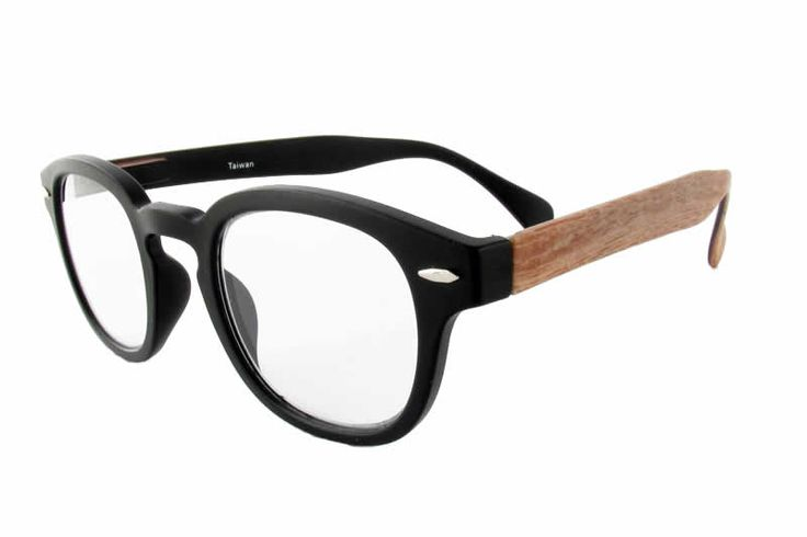 reading glasses to toe