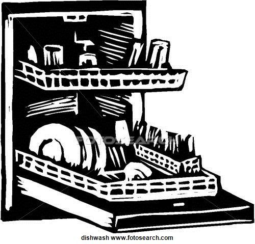 Dishwasher Clip Art ~ Pin by kristin levy on stuff for mr car pinterest