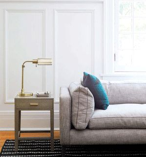 Living room decor - Living Room Neutral Target