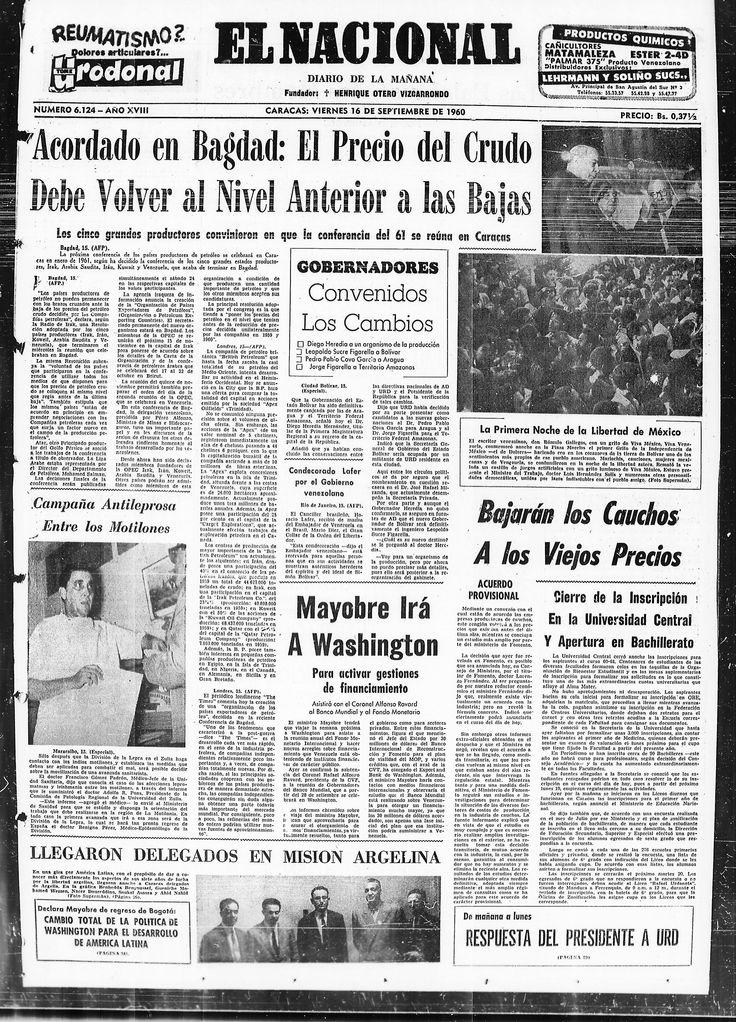 Venezuela antes de Chavez - Página 4 52c2fd1affe109b38f34392a413d2e7e