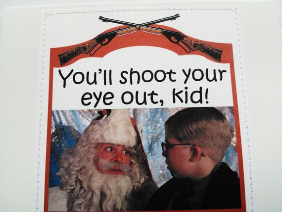Pin by Mean Mr. Mize on A Devious Christmas | Pinterest
