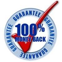 100% Money back guarantee. www.turnkeyfans.com