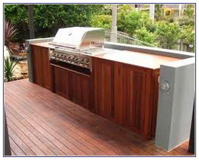 Outdoor Kitchen Cabinets Outdoor Kitchen Cabinets Polymer Http