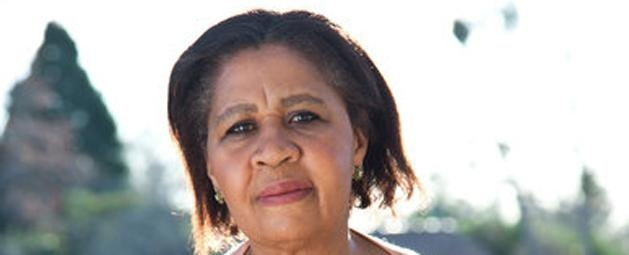 jamaica kincaids girl A powerful look at girl by jamaica kincaid  looking into jamaica kincaid's history she did not have a good relationship with her mother by the age of nine when .