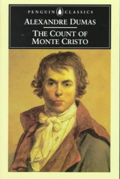 essay writing tips to the count of monte cristo essay the count of monte cristo essay the count of monte cristo