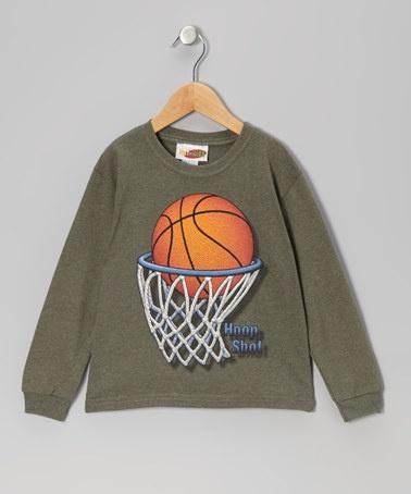 how to take apart a basketball hoop