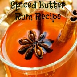 Spiced Rum Recipe No 5 Recipes — Dishmaps