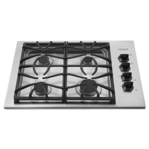 36Inch Cooktop 32 Inch Gas Cooktop