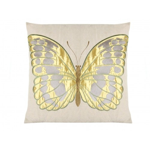 Rodeo Home Throw Pillow : Perry pillow from Rodeo Home Pillows Pinterest