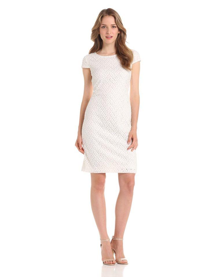 Galerry lace dress amazon
