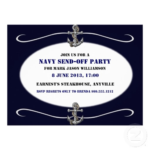 Going Away Party Invitation is nice invitation design