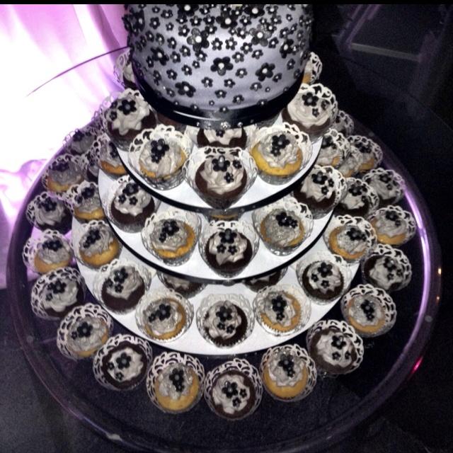 ... dulce de leche baking sinful chocolate cake with dulce de leche