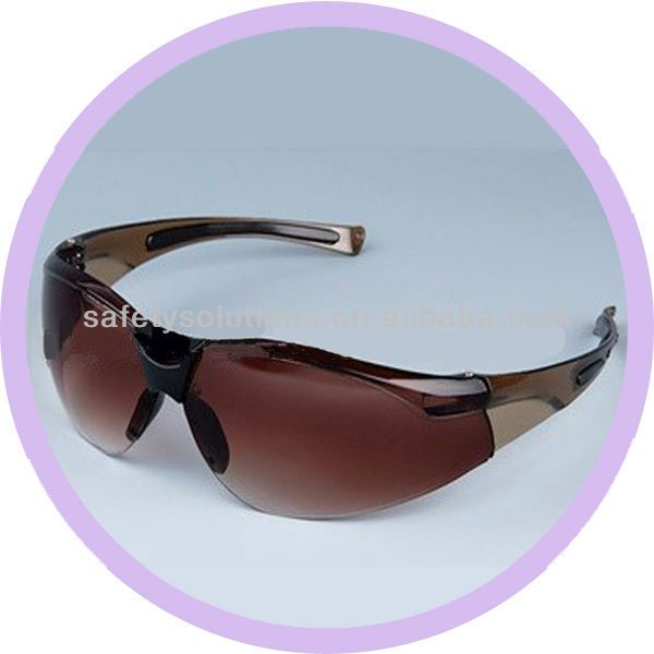 are oakley fuel cell ansi rated