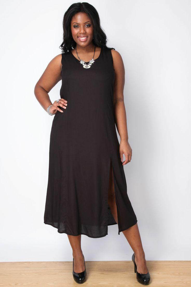 plus size dresses on sale