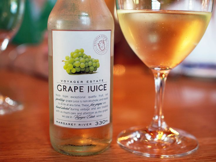 Chubby Hubby - Family friendly wineries and microbreweries in Margaret River, Western Australia