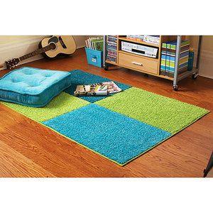 bedroom rug boys bedroom ideas pinterest boys play rug bedroom no1brands4you