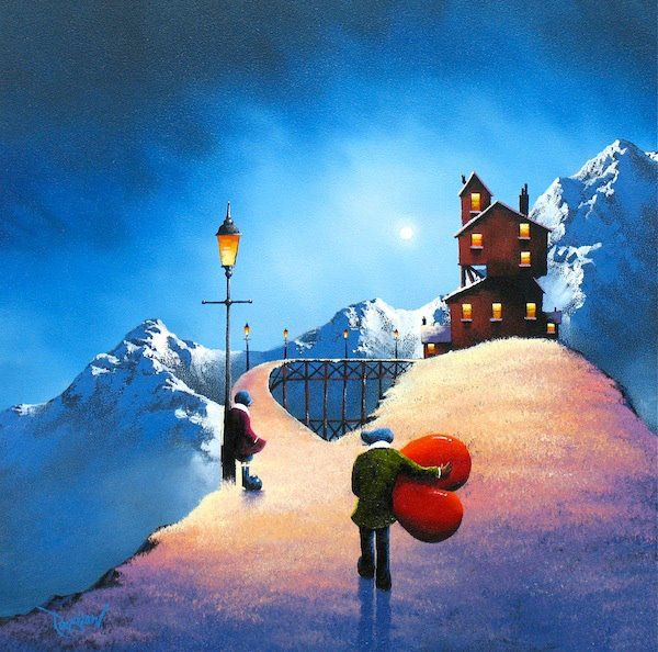 By David Renshaw