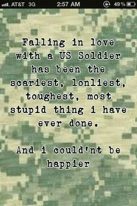 Military Quotes Navy. QuotesGram