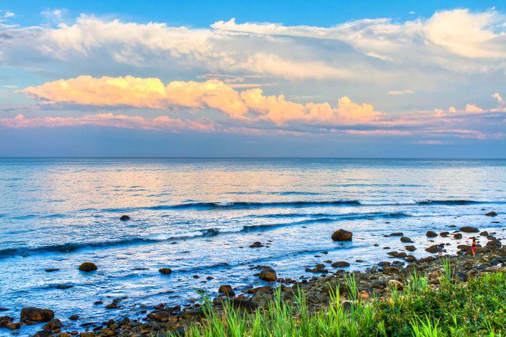 Narragansett Rhode Island Favorite Places Spaces Pinterest