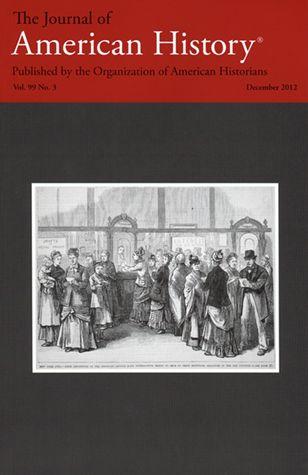 American history by judith ortiz cofer essay